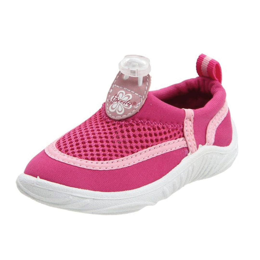 Speedo Surfwalker Pro Water Shoe (Toddler) - Kids World ShoesKids ...