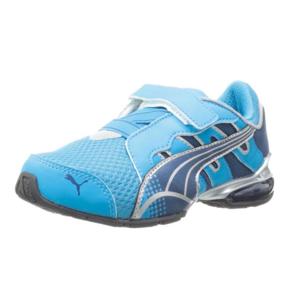 Sperry Top Sider Bluefish Boat Shoe Infant Kids World