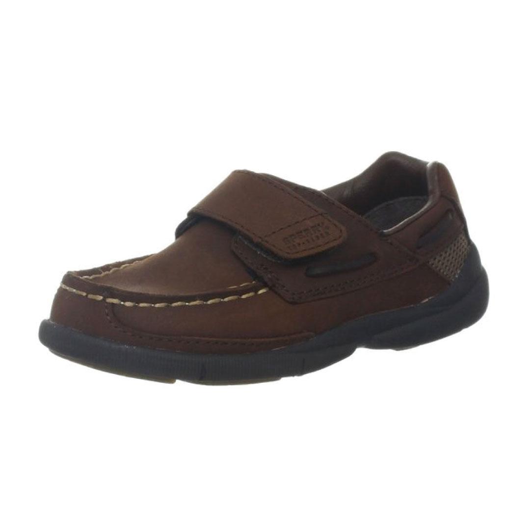Kids River Shoes