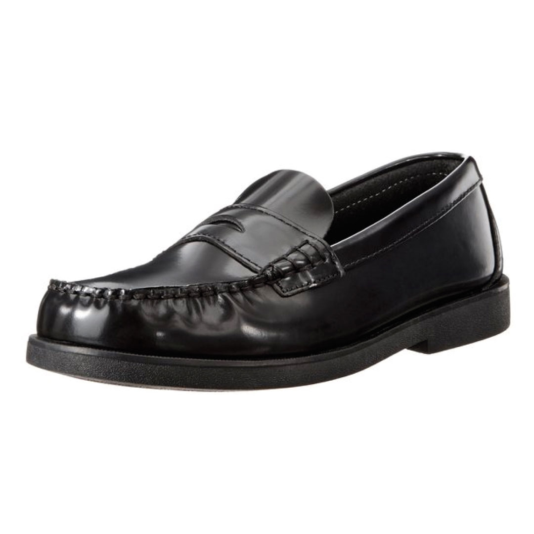Sperry Top-Sider Colton Penny Loafer