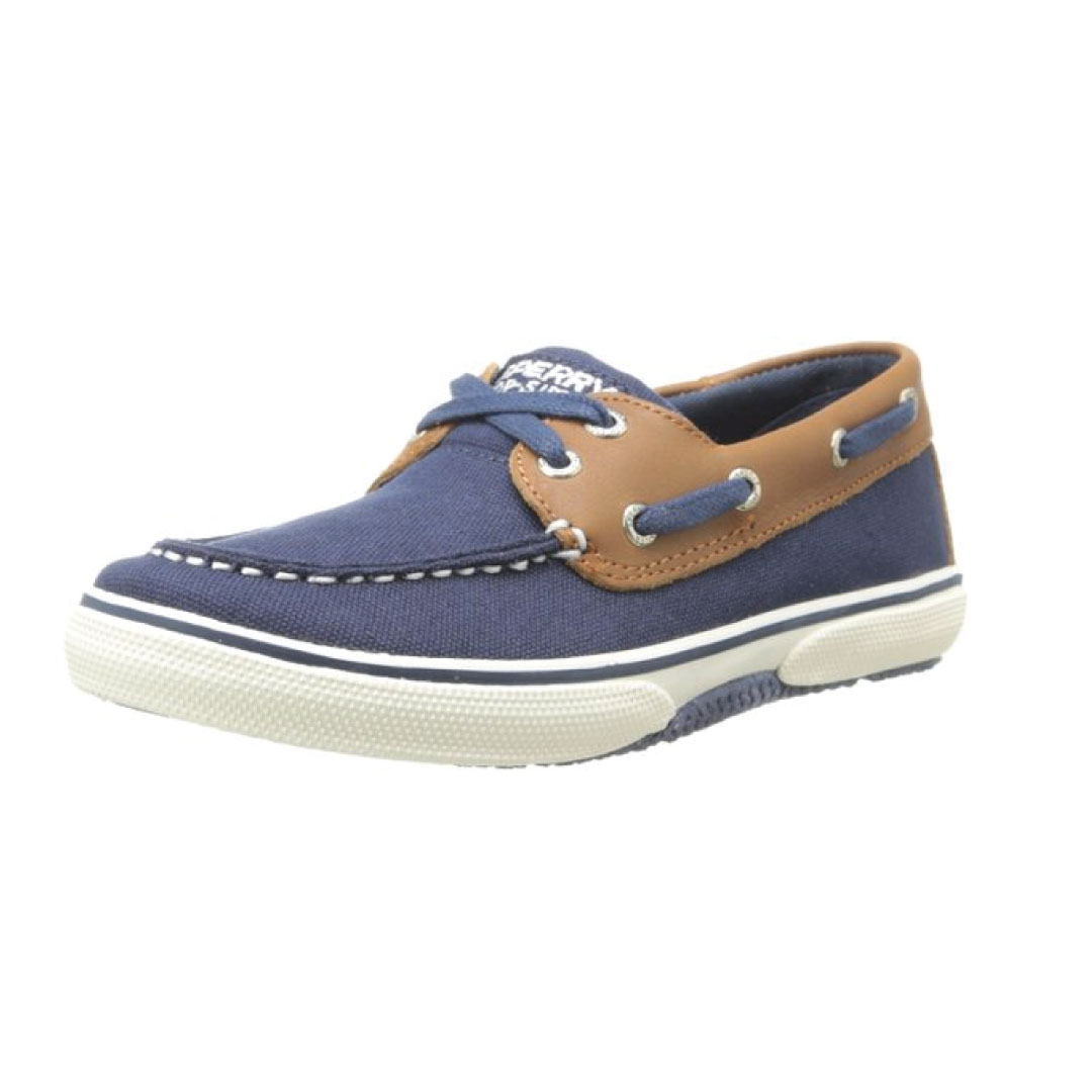 Free shipping BOTH ways on Boat Shoes, Kids, from our vast selection of styles. Fast delivery, and 24/7/ real-person service with a smile. Click or call