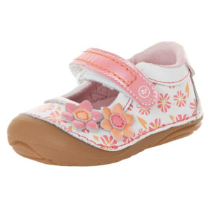 Stride-Rite-SM-Fern-Mary-Jane-(Infant-Toddler)