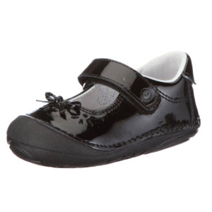 Stride-Rite-SM-Jane-Mary-Jane-(Infant-Toddler)