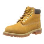 Timberland-6-Inch-Premium-Waterproof-Boot-(Little-Kid)-wheat