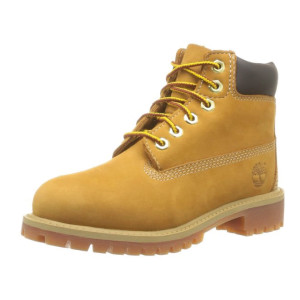 Timberland-6-Inch-Premium-Waterproof-Boot-(Little-Kid)-wheat