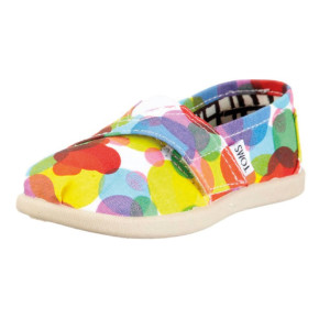 Toms-Toddlers-Tiny-Classics-red-clea-profile