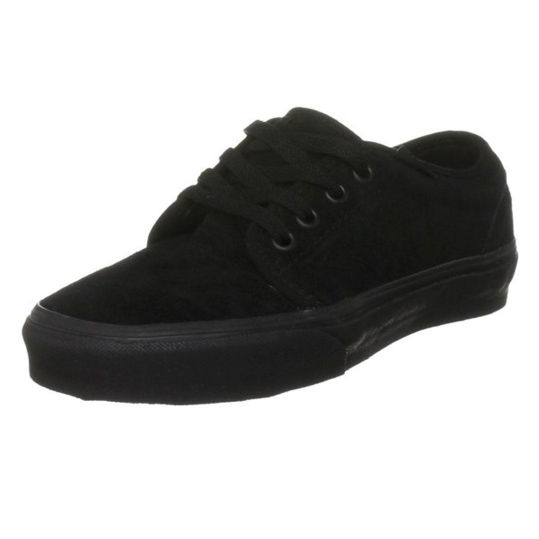 vans 106 vulcanized shoes