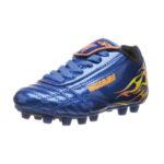Vizari-Blaze-FG-Soccer-Shoe-(Toddler-Little-Kid)-blue-orange-profile