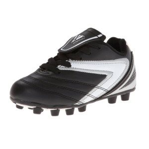 Vizari-Verona-FG-Soccer-Shoe-(Toddler-Little-Kid-Big-Kid)-black-white-silver-profile