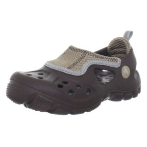 crocs-14304-Micah-II-C-Sandal-(Toddler-Little-Kid)-khaki