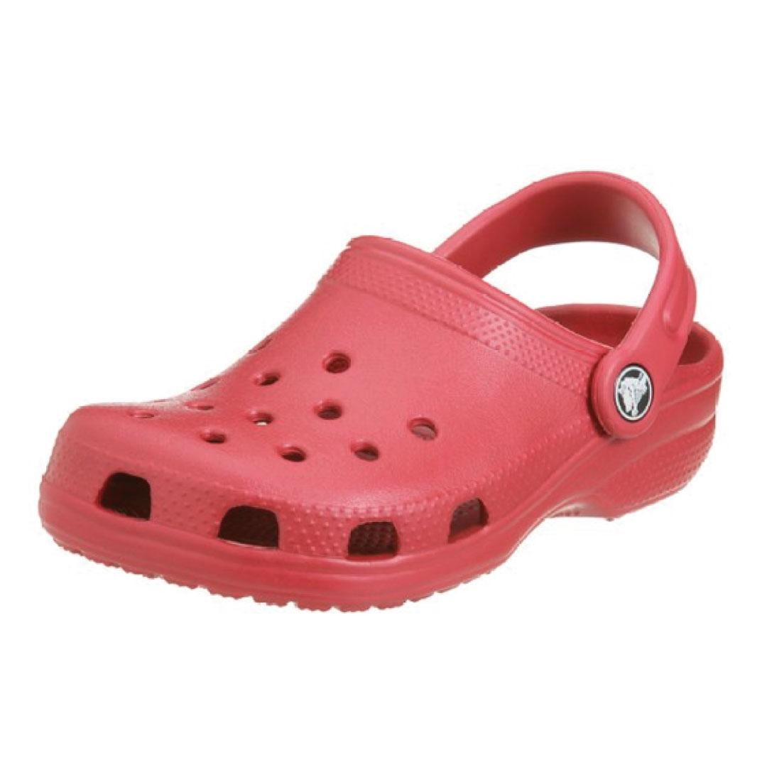 Crocs™ Classic Clog (Girls' Infant-Toddler-Youth) QyXQo