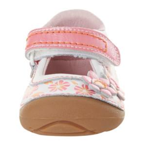 crocs Unisex-Kinder Crocband Ii.5 Clog K