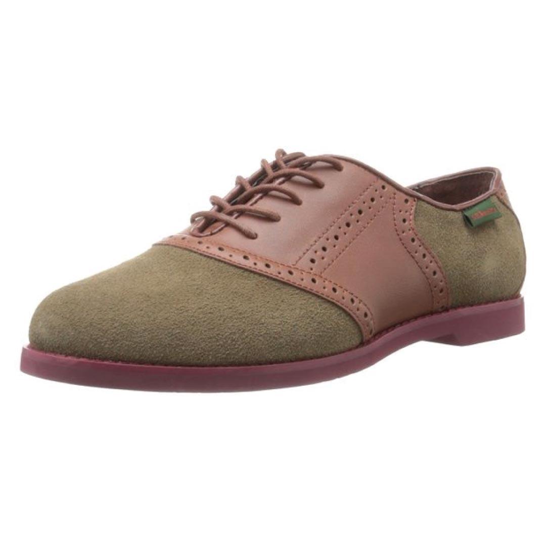 bass s enfield oxford world shoeskids world shoes