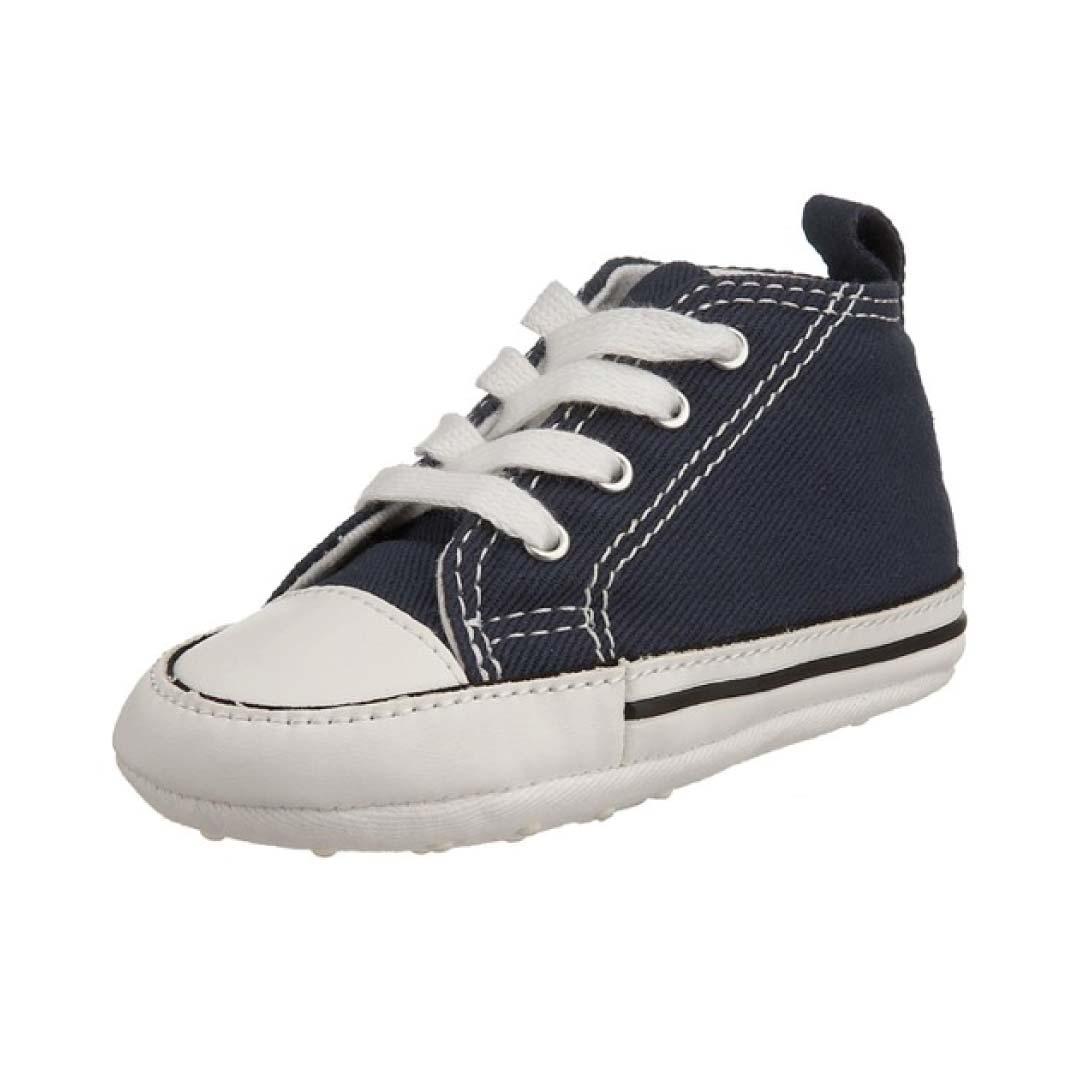 Crib Shoes | Baby Footwear | eBay