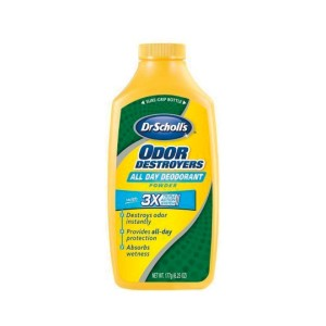 Dr.-Scholl's-Odorx-All-Day-Deod-Powder-6.25-Oz