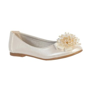 Flats-with-Crystal-Bead-Bow-ivory