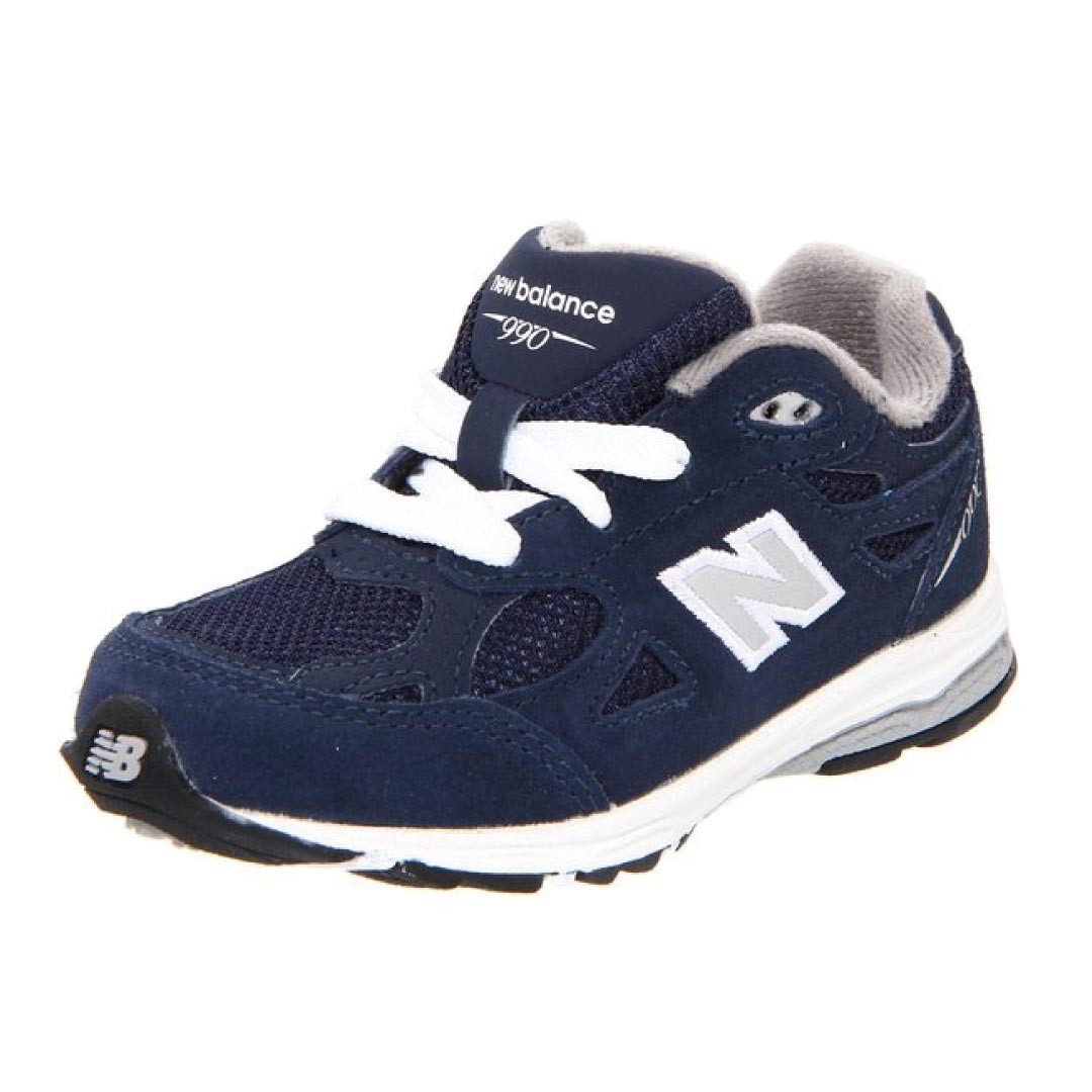 new balance 993 toddler