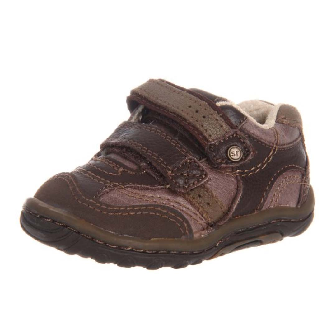 Stride Rite Srt Shoe Infant Toddler Kids World