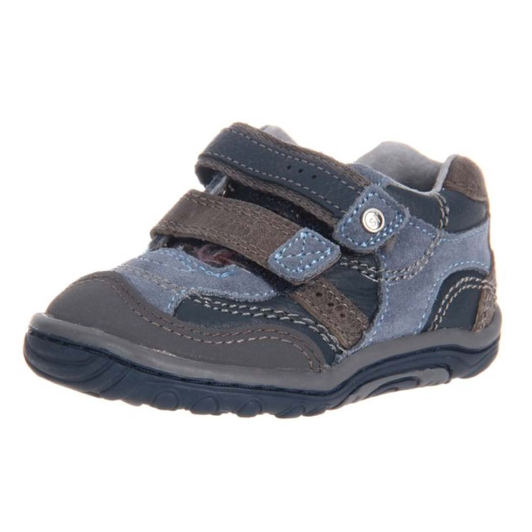 Stride Rite Shoes For Infants - Style Guru: Fashion, Glitz ...