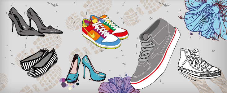 Shoe Care Tips and TricksKids World Shoes