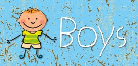 main-links_270x130_boys