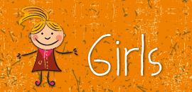 main-links_270x130_girls