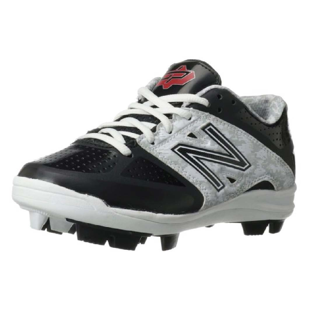 WPW's Top 15 Cleats in Baseball Accurate and up-to-date information on MLB pro gloves, pro bats, pro cleats, and other Major League equipment. Open Menu. Miguel Cabrera's New Balance Cleats. New Balance's attention to detail is unmatched.