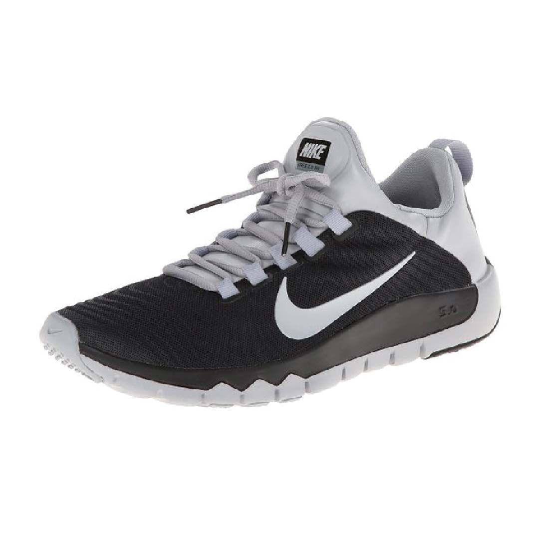 afd42bd3868b Nike Free Trainer 5.0 (V5) Training ShoeKids World Shoes