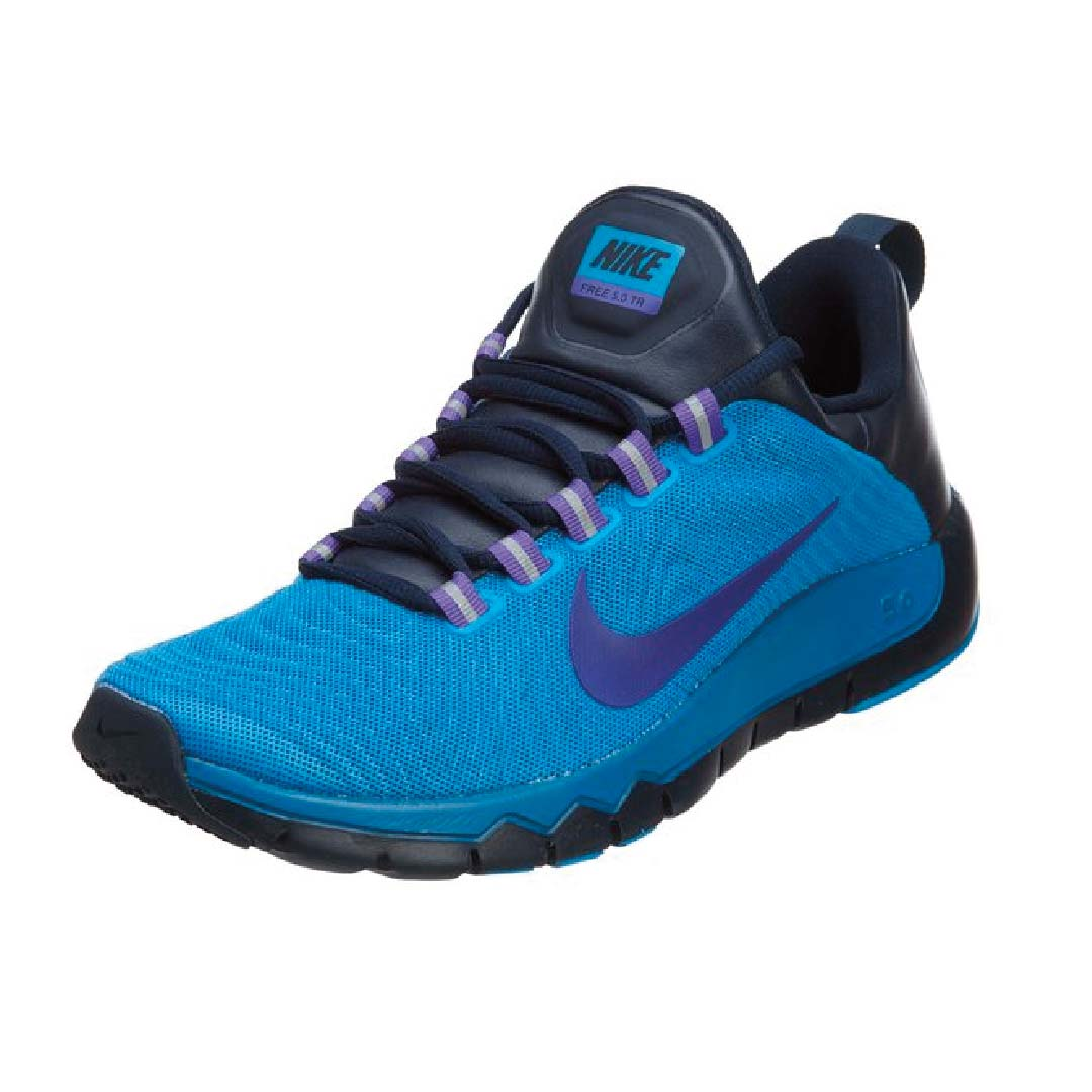 nike free trainer 5 0 v5 training shoekids world shoes. Black Bedroom Furniture Sets. Home Design Ideas