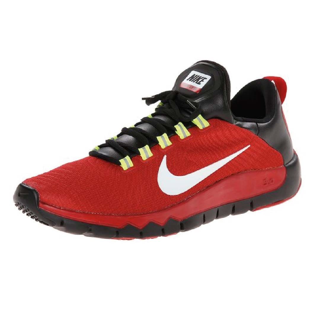 Nike Free Trainer   Tb Shoes