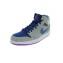 Puma Zapatos Para Niños Blanco JuAqax30z
