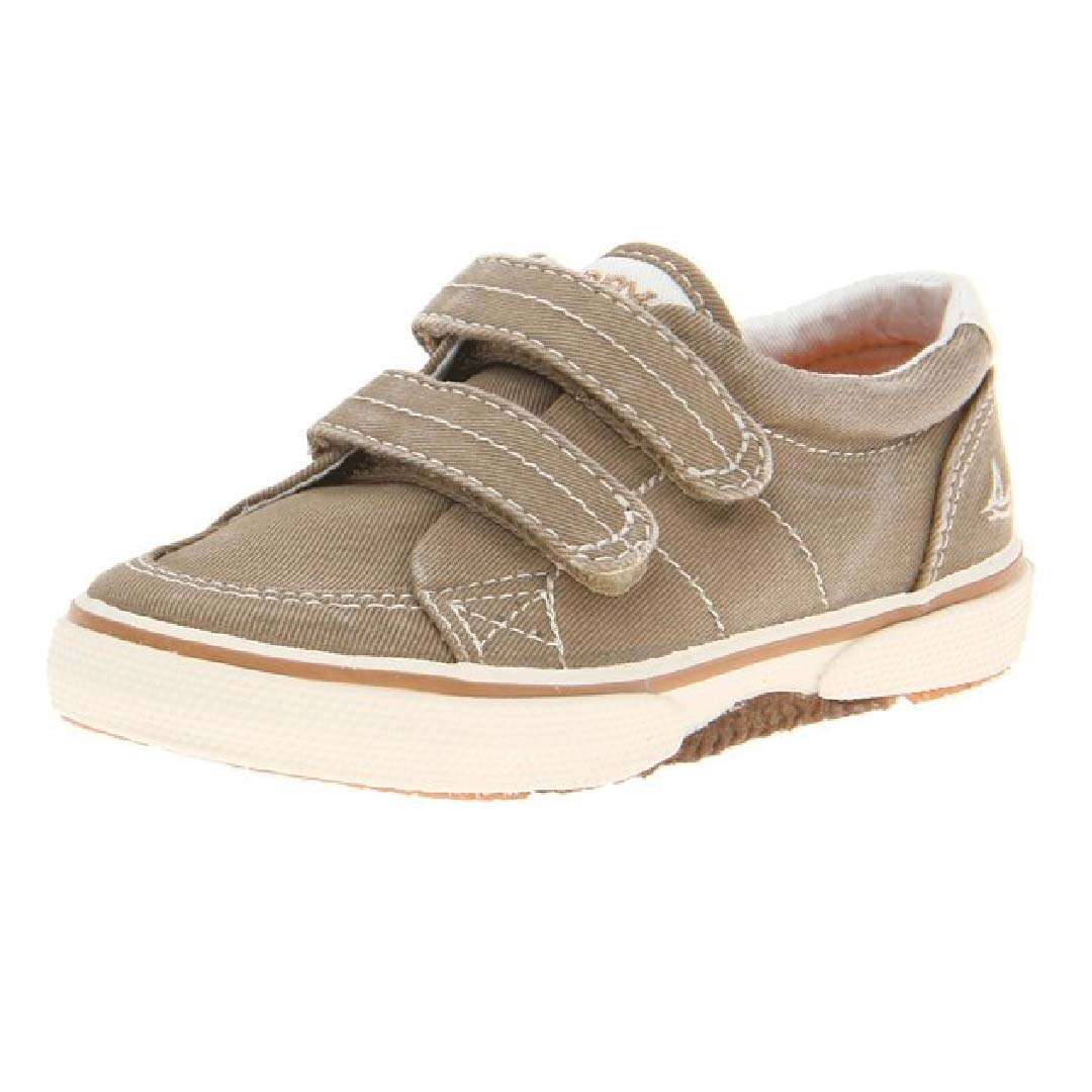 Sperry Top Sider Crib Laces Bluefish Pink Baby Shoe Size1 M See more like this.
