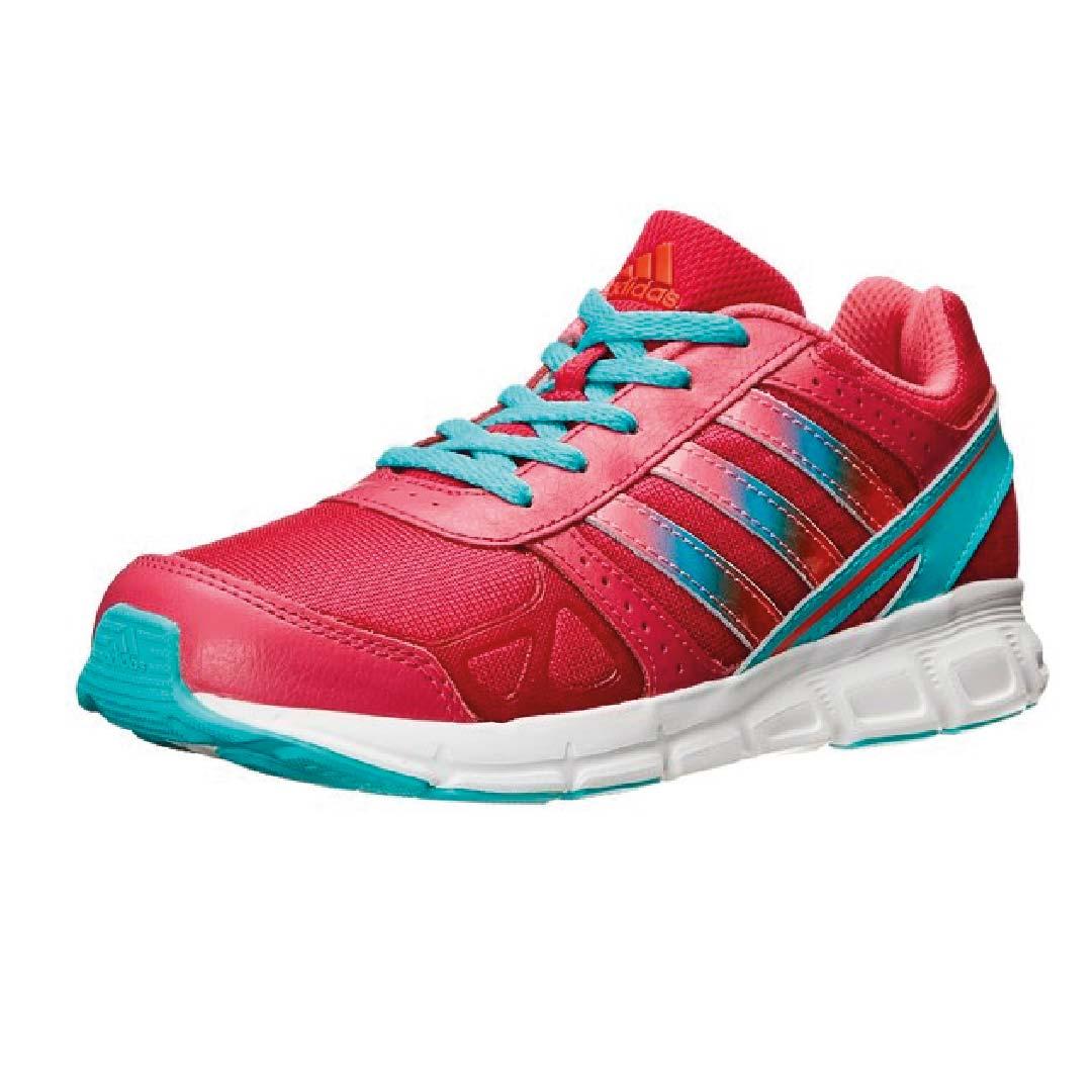 adidas performance hyperfast k running shoe kid