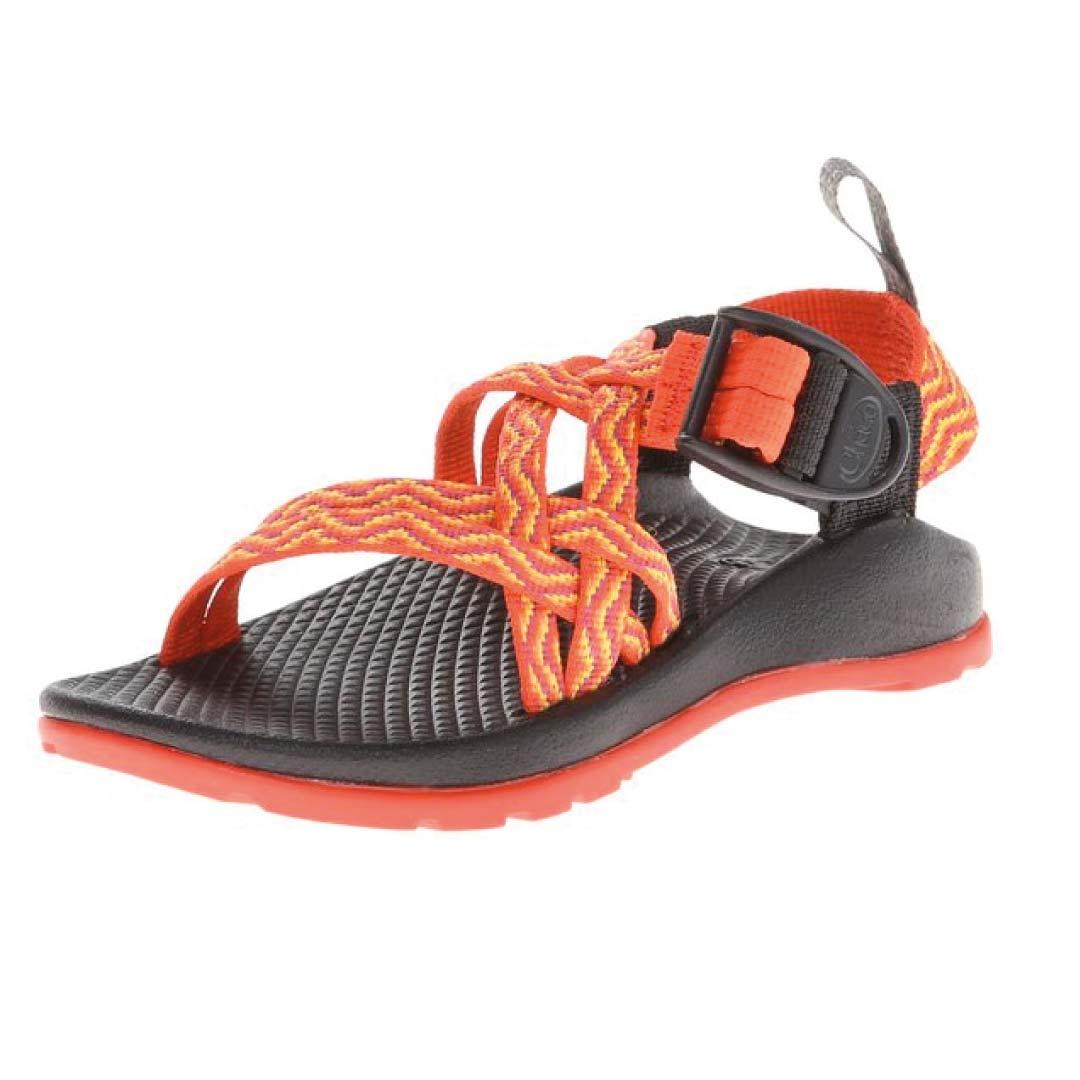 Chaco ZX1 Ecotread Dress Sandal