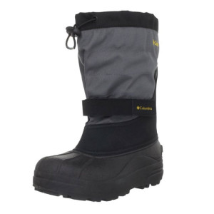 Columbia-Powderbug-Plus-II-Waterproof-Winter-Boot-black-gold