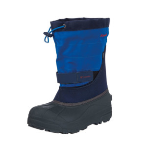 Columbia-YT-Powderbug-Plus-II-WP-Snow-Boot-(Little-Kid-Big-Kid)-navy