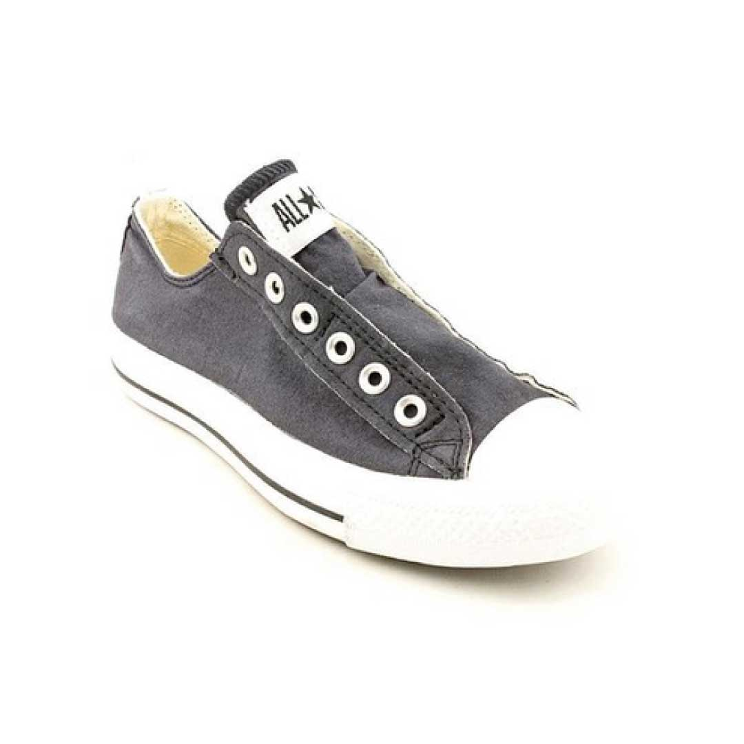 Converse Toddler Shoes Slip On
