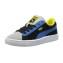 converse men 39 s chuck taylor slip on sneakerskids world shoes. Black Bedroom Furniture Sets. Home Design Ideas