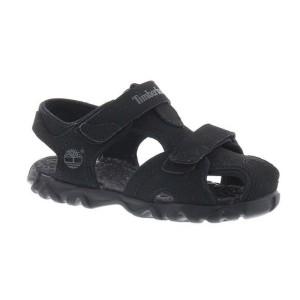 Deer Stags Mack Boot (Toddler/Little Kid/Big Kid)Kids World Shoes