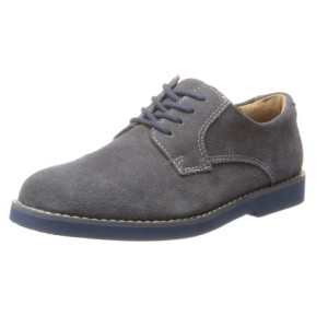 Florsheim-Kids-Kearny-JR-Oxford-(Toddler-Little-Kid-Big-Kid)-gray-suede-blue