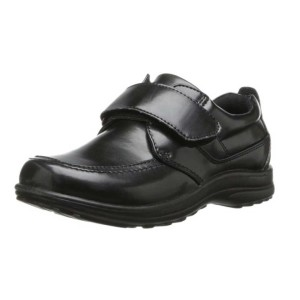 French-Toast-Cole-Oxford-Shoe-(Toddler-Little-Kid-Big-Kid)