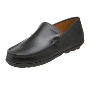 Geox-Kid's-Fast-1-Loafer-(Toddler-Little-Kid-Big-Kid)
