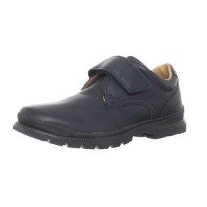 Geox-William-Oxford-Shoe-(Toddler-Little-Kid-Big-Kid)-navy