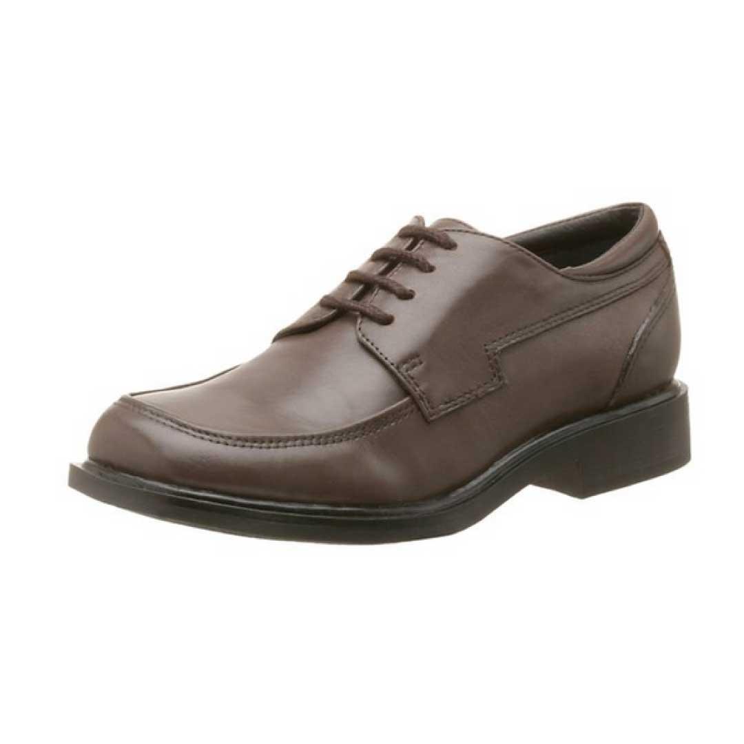 kenneth cole reaction shoes t-flex oxfordshire hotels ltd