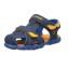 Nike Boy S Air Max Stutter Step 2 Basketball Shoeskids