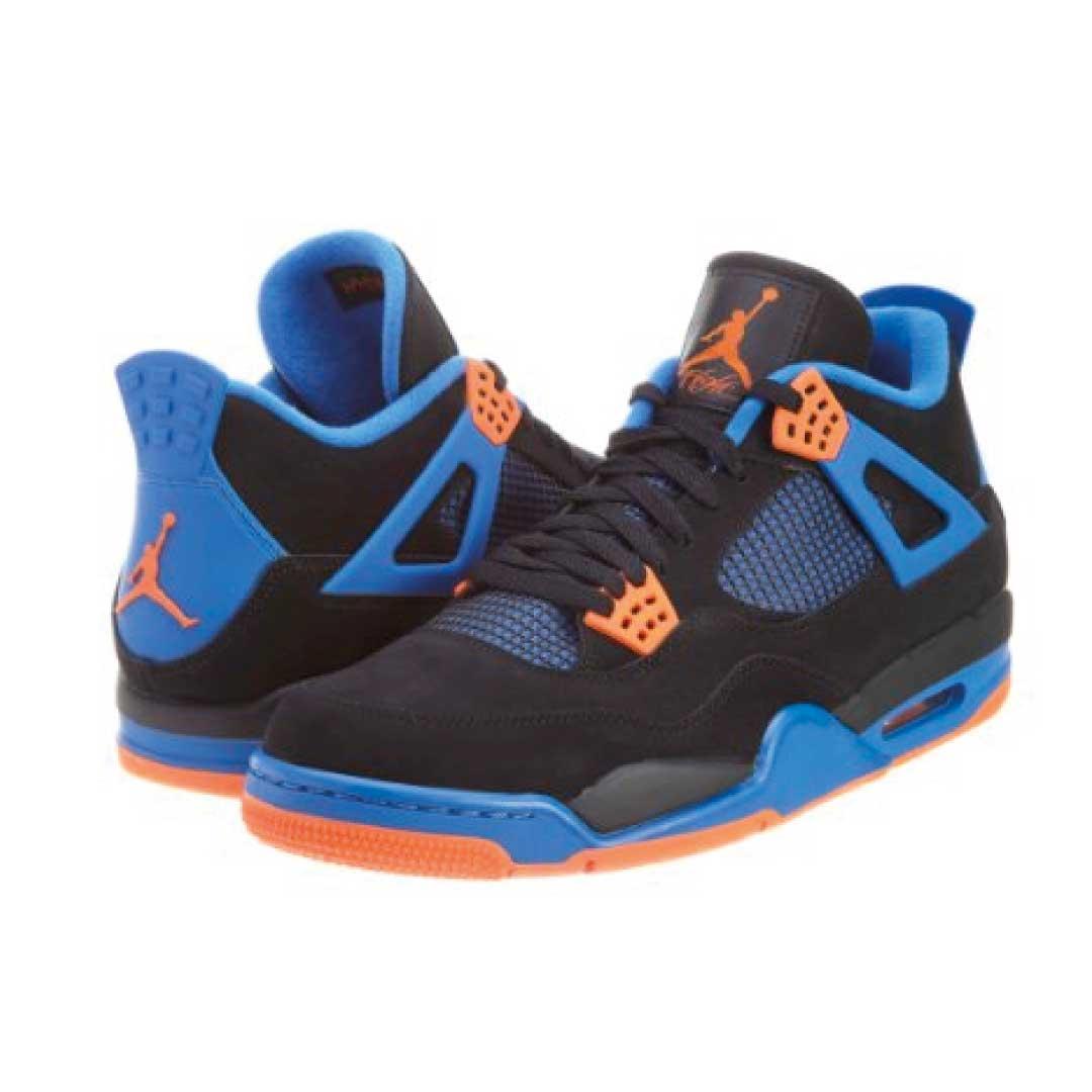 cbf5738df1269d Youth Nike Air Jordan Basketball Shoes