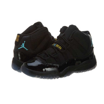 nike legend shoes for kids