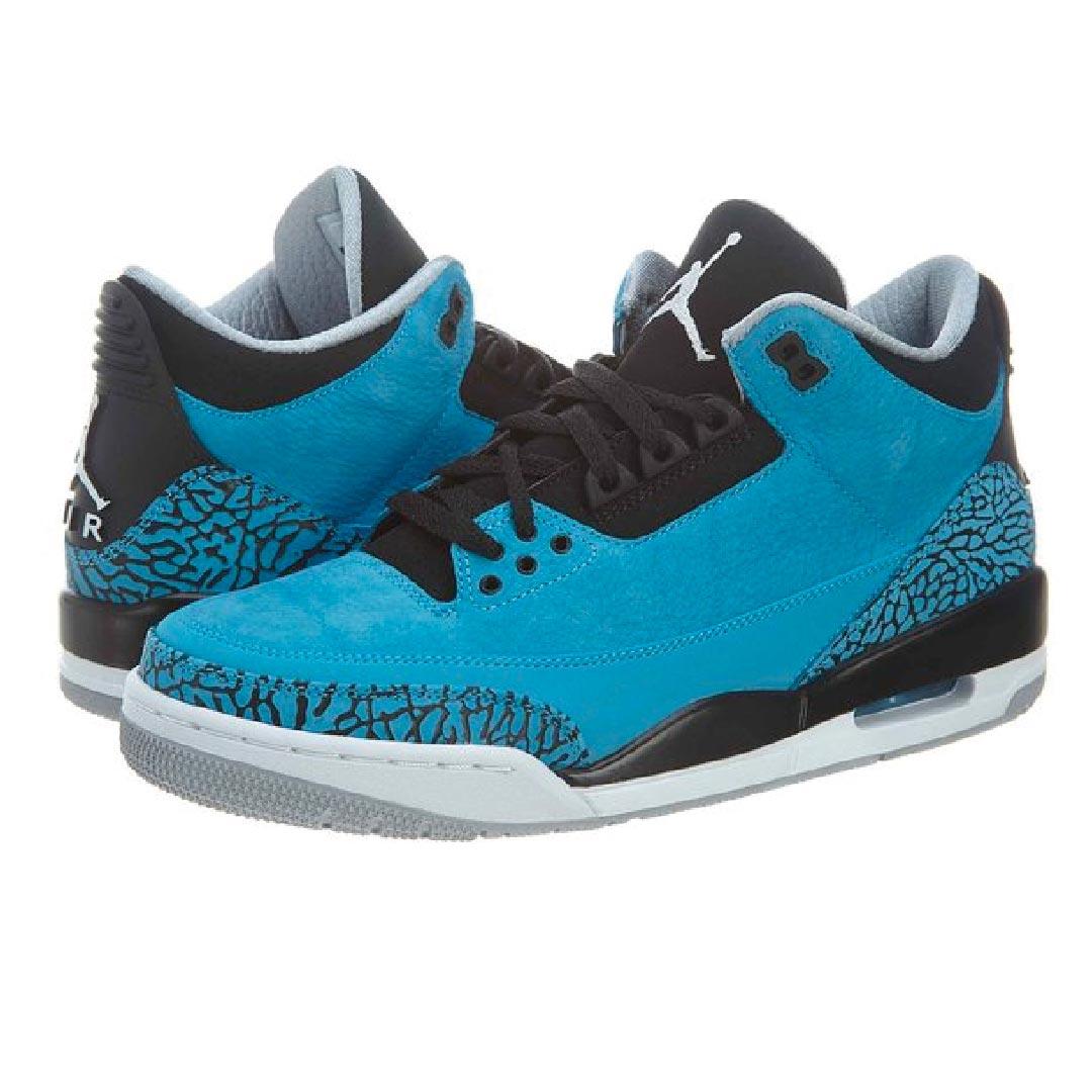 Nike Com Mens Jordans