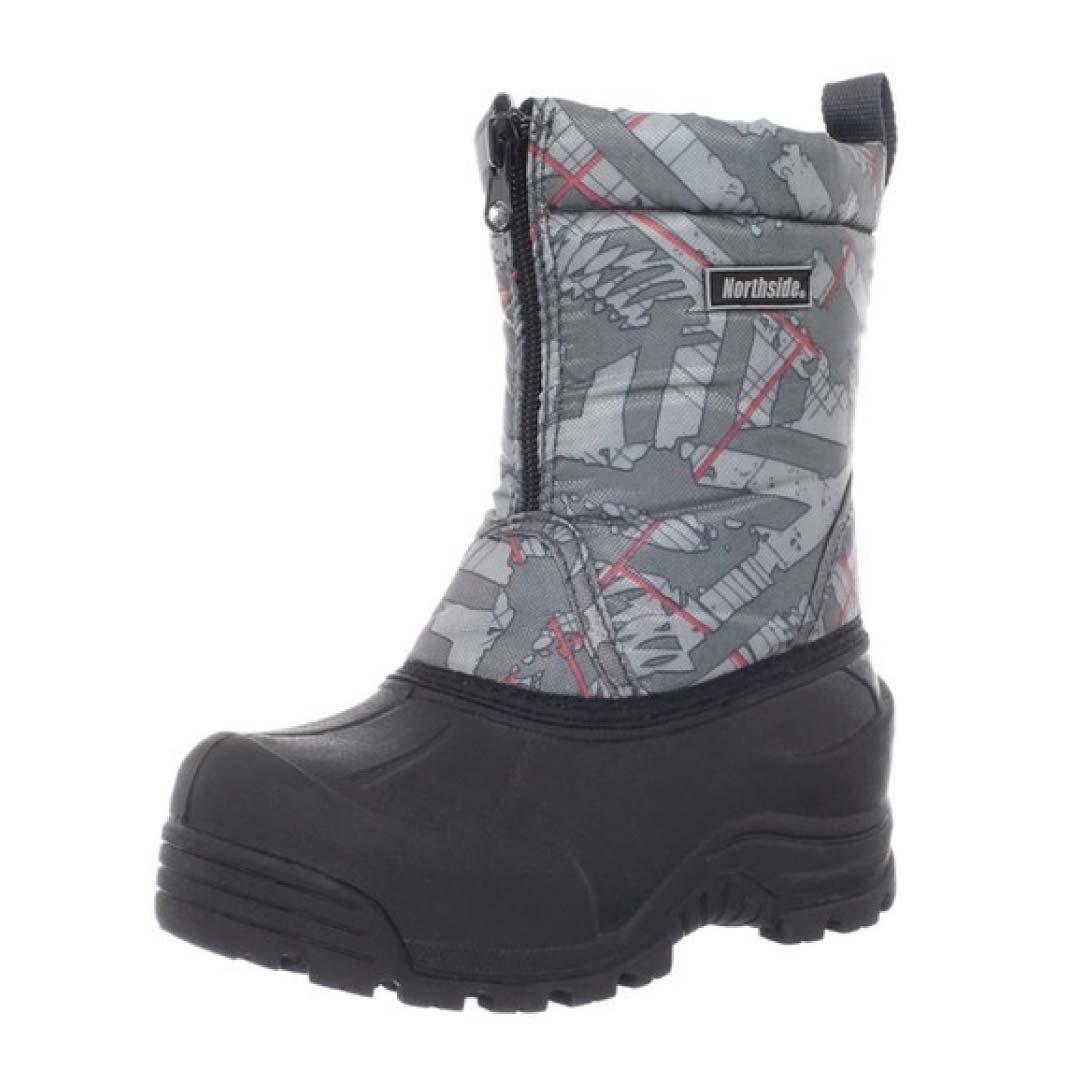 Northside Icicle Winter Boot (Toddler/Little Kid/Big Kid