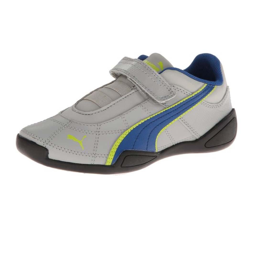 Puma Wide Toddler Shoes